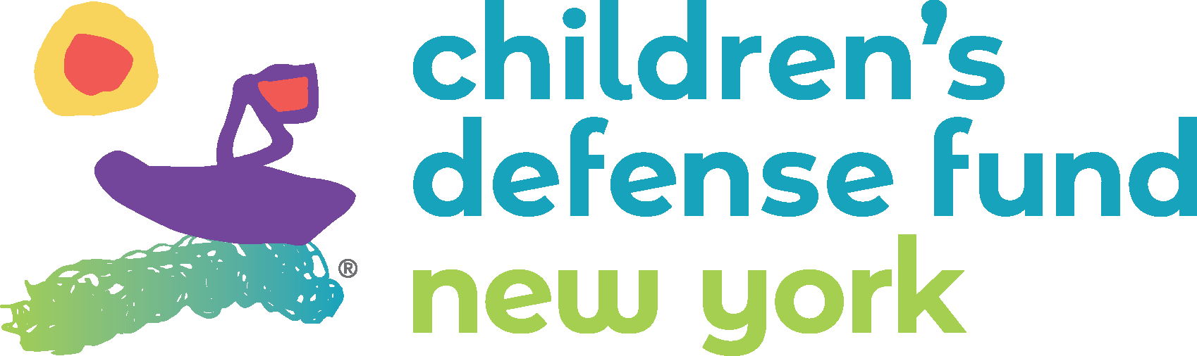 Children's Defense Fund - New York