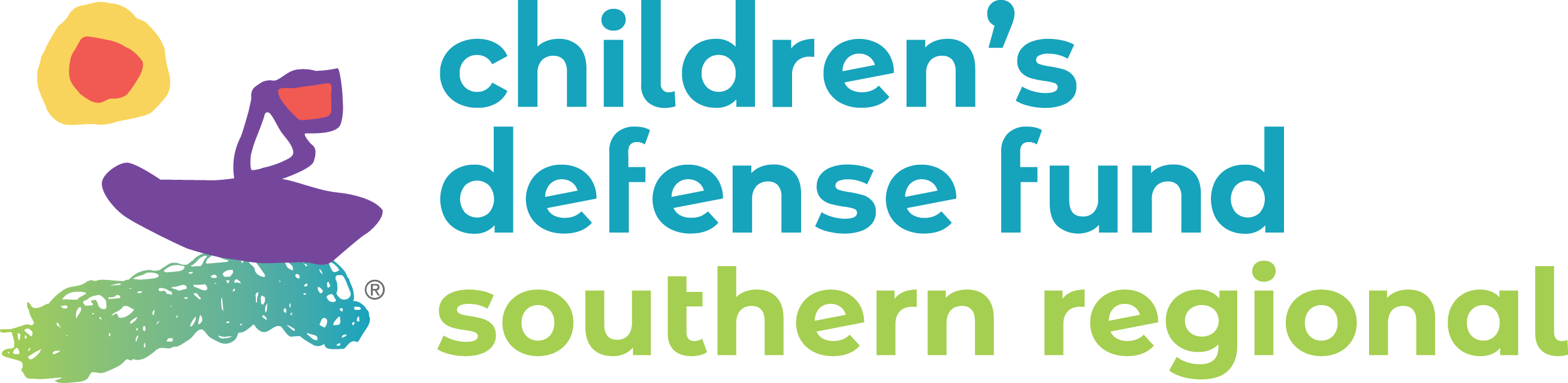 Children's Defense Fund - Southern Regional Office