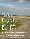 Click here for more information about The Rain Don't Fall to the Ground Down Here: The Status of Human Rights for Southern Rural Black Women