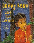 Click here for more information about Jenny Reen and the Jack Muh Lantern