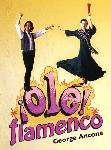 Click here for more information about ¡Ole! Flamenco