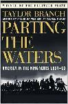 Click here for more information about Parting the Waters: America in the King Years 1954 - 63
