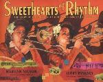 Click here for more information about Sweethearts of Rhythm: The Story of the Greatest All-Girl Swing Band in the World